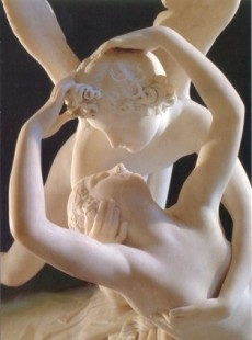 anges2__sculpture_